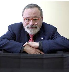 Fernando Savater, Filósofo, Activista y Escritor