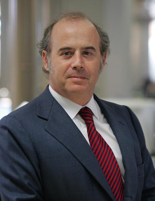 Pasado, presente y futuro del sector inmobiliario en España