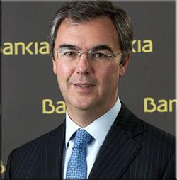 Bankia: Historia de un rescate financiero