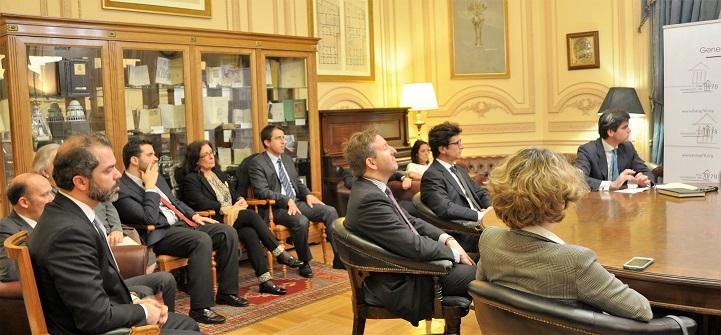 Ministro+de+Educación+y+Cultura