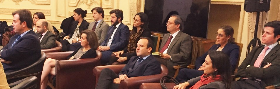 ponencias_foro